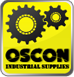 oscon_industrials