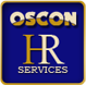 oscon_hr